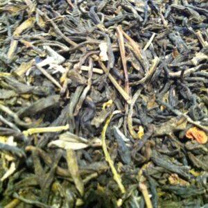 China Jasmine organic